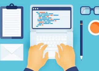 programlama öğrenmek