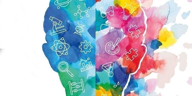 renklere göre karakter özellikleri